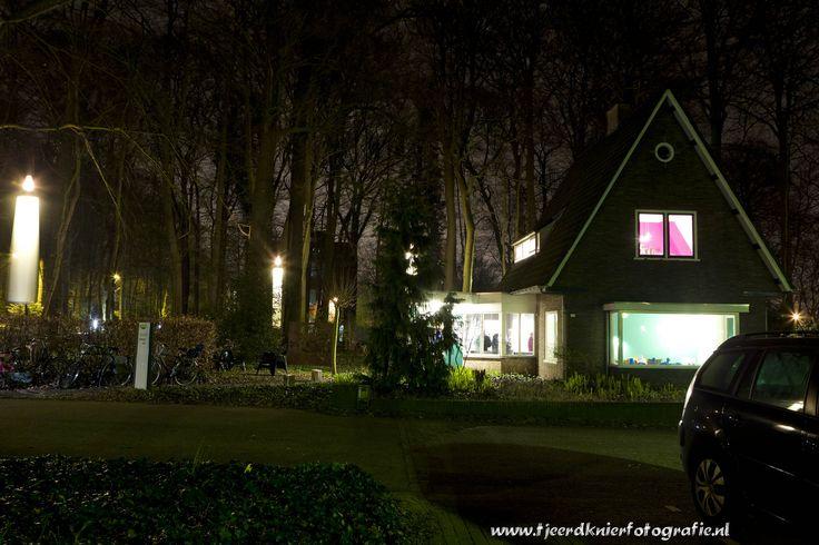 #8uo_026 8 uur overwerken voor goede doelen in het Inspiratiehuis Arnhem| Flickr - Photo Sharing!