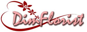Toko bunga yang bernama TWS Florist adalah salah satu toko bunga online murah yang menyediakan aneka bunga-bunga asli yang lengkap dan segar untuk proses perangkaian dan pekarangan bunga dalam bentuk apapun.  http://www.dimflorist.com/toko-jual-bunga-papan-duka-cita-di-kalibata-jakarta-selatan/