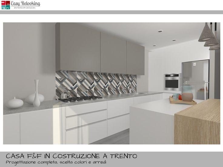 Oltre 25 fantastiche idee su progettazione interni casa su for Piani di una camera per gli ospiti