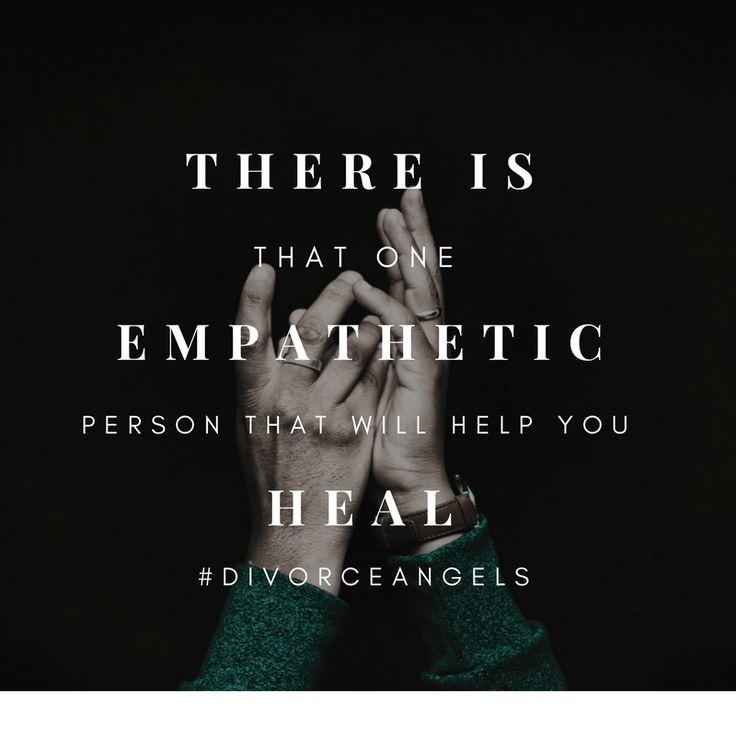 Healing Process #Divorceangels #divorce #empathetic #empatheticperson #healing #heal #helpyouheal #divorceblogs #divorcesupport #divorcequotes #inspirationaldivorcequotes #divorcequotes #blogs #divorcesupportgroup #supportgroup