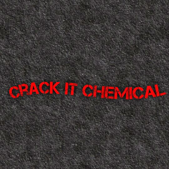 Crack IT (Katrock Chemical) | Brackenfell | Gumtree Classifieds South Africa | 207623342 https://www.gumtree.co.za/a-clerical-administrative-jobs/brackenfell/crack-it-katrock-chemical/1002076233420910437159209?utm_campaign=crowdfire&utm_content=crowdfire&utm_medium=social&utm_source=pinterest