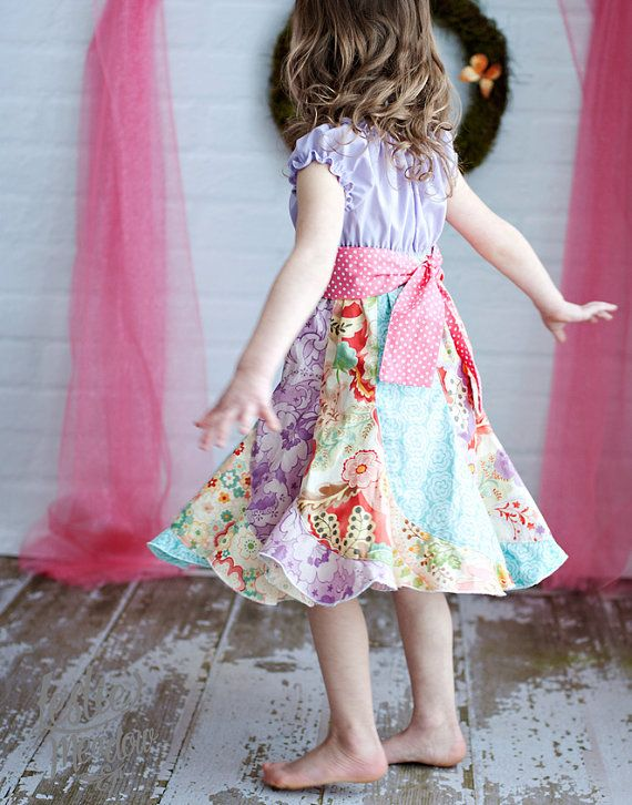 The+Aster+dress+by+Corinna+Couture+Easter+2014+by+CorinnaCouture,+$66.00