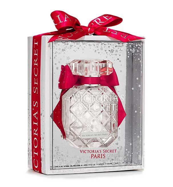Victoria's Secret Paris Victoria`s Secret perfume - una nuevo fragancia para Mujeres 2016
