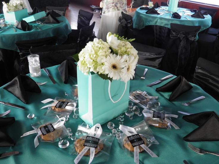 Tiffany weddinghttps://www.facebook.com/pages/Abundantly-More/28196504996