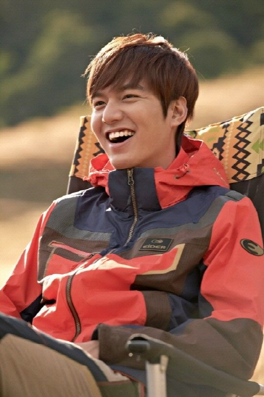 Lee Minho Eider5 - Soompi France