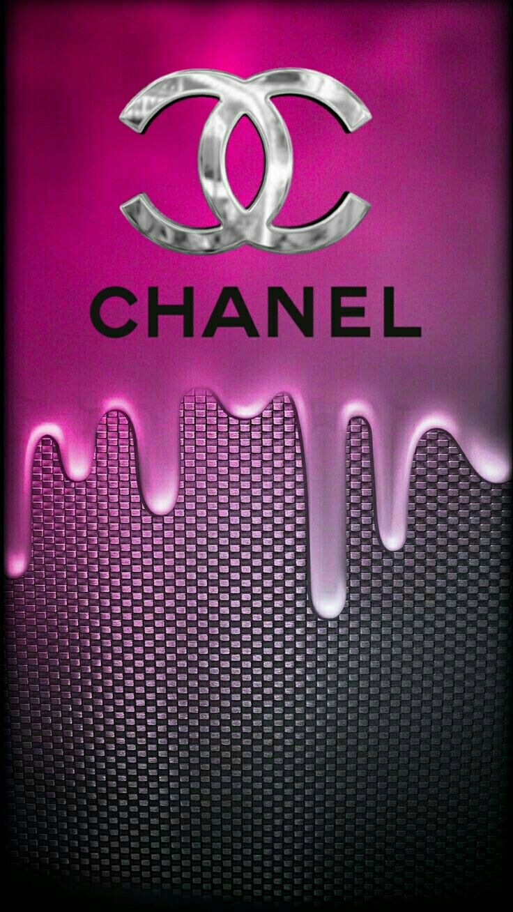 Boutique Chic With Images Chanel Wallpapers Chanel
