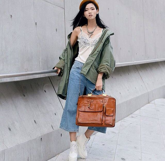 334 Best Korean Street Fashion Images On Pinterest Seoul Fashion Fashion Weeks And Korean