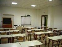 Marche: Il #dirigente #scolastico Giommetti replica al consigliere Sartini sulle classi Pollaio (link: http://ift.tt/2aSKPrh )