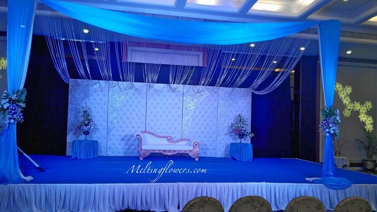 54 best reception stage decoration wedding stage decoration wedding stage decoration the top 5 ideas for your reception junglespirit Image collections
