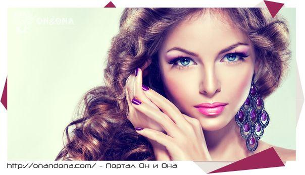 Женская сила и энергия. 14 способов пополнить женскую энергию http://onandona.com/zhenskaya-sila-i-e-nergiya-14-sposobov-popolnit-zhenskuyu-e-nergiyu/