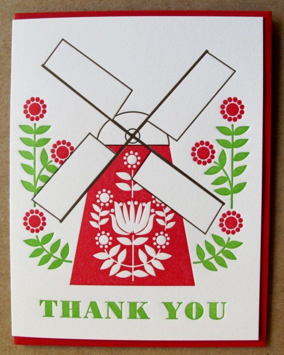how to say thanks in danish