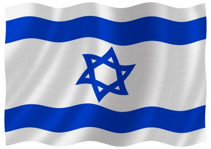60% of Israeli's Don't Want Netanyahu Anymore? - http://www.israelnewsreport.net/60-israelis-dont-want-netanyahu-anymore/