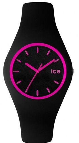 Ice Watch Glow kollekció