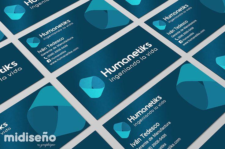 Diseño gráfico y diseño de páginas web en Costa Rica www.midisenocostarica.com  #PosicionamientoSEO, desarrollo de marca y logotipos, diseño de empaques e identidad corporativa para empresas y negocios #Web #Design #Diseño #Gráfico #Logotipos #CostaRica #PaginasWeb