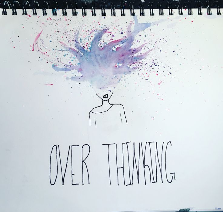 The 25+ best Tumblr drawings ideas on Pinterest | Tumblr ...