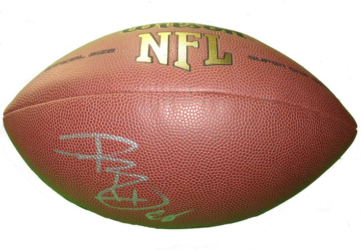 KC Chiefs Dwayne Bowe signed NFL Wilson full size football w/ proof photo.  Proof photo of Dwayne signing will be included with your purchase along with a COA issued from Southwestconnection-Memorabilia, guaranteeing the item to pass authentication services from PSA/DNA or JSA. Free USPS shipping. www.AutographedwithProof.com is your one stop for autographed collectibles from Kansas City sports teams. Check back with us often, as we are always obtaining new items.