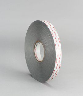 3m vhb tape is a conformable doublesided