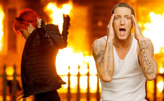 Eminem e Rihanna ultrapassam marca de 1bilhão de visualizações no VEVO https://angorussia.com/cultura/musica/eminem-e-rihanna-ultrapassam-marca-de-1bilhao-de-visualizacoes-no-vevo/