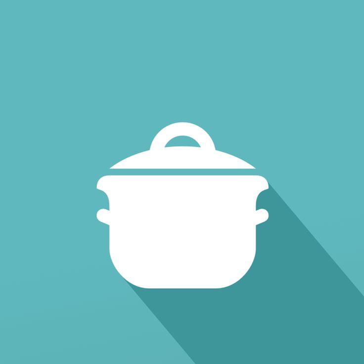 Ett perfekt tilltuggsbröd till kräftskivan, buffén eller soppmiddagen! Kräver ingen jäsning och smakar ljuvligt av den färska gräslöken. Som allra godast nybakat!
