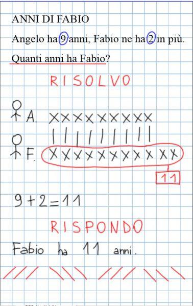 I miei Notebook cl. 1^di matematica | LAMELADIODESSA