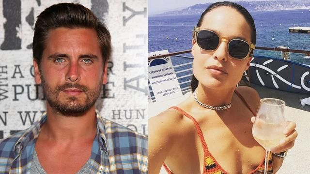 The Internet has not been kind to Scott Disick's ex, Chloe Bartoli.