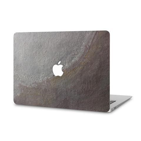 "MacBook Pro 13"" Retina  —  Stone Skin - Cover-Up - 1"