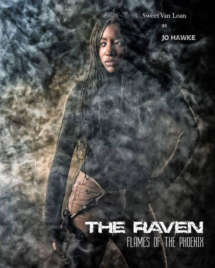 I can't wait to share more about @theravenseries with you all! #theravenseries #webseries #Independentfilm #indiefilm #actorslife #writerslife #FilmLife #author #authorsofinstagram #actorsofinstagram #writersofinstagram #booksofinstagram #filmsofinstagram