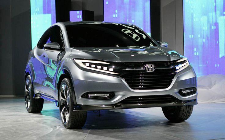 New atlanta International Auto Show 2017