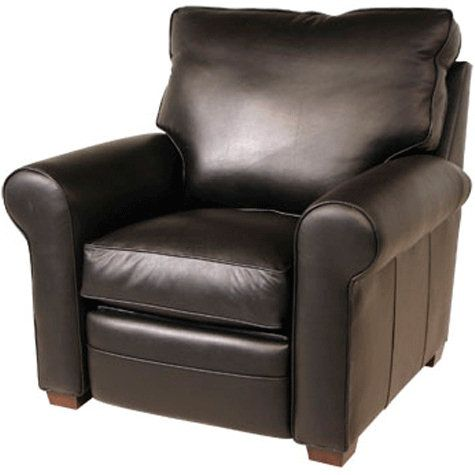 Morgan Leather Recliners By Classic Leather Are On Sale And Come With Free Delivery And