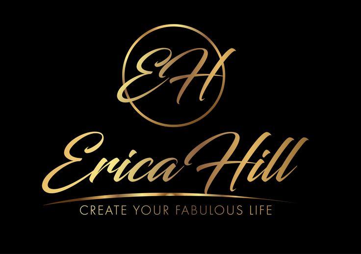 """60 Fabulous Women to """"Create a Fabulous Life"""" with #1 Life Coach Erica Hill"""