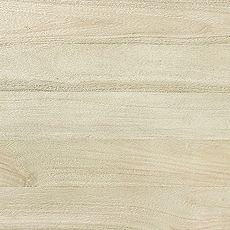 Wood Flooring - KROYA Gmelina Stain Oak Little Deck http://www.kroyafloors.com/v2/collections/all/