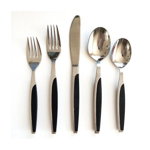 Pins Daddy 1000 Ideas About Scandinavian Flatware On Pinterest Picture to Pin on Pinterest
