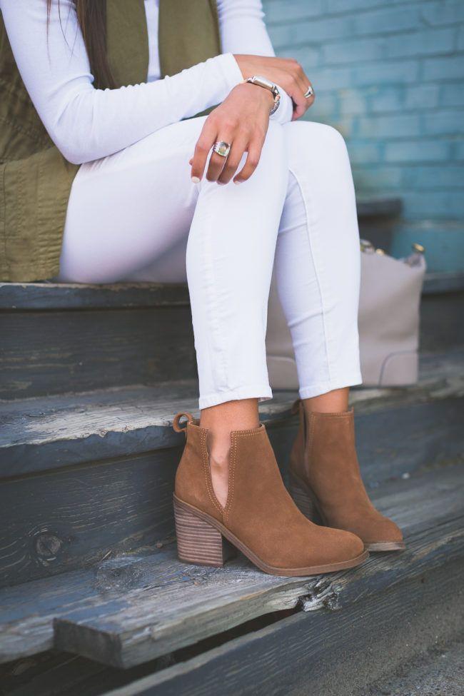 shop nordstrom, nordstrom shoes, nordstrom dresses, nordstrom handbag sale, nordstrom anniversary sale dates, Nordstrom…