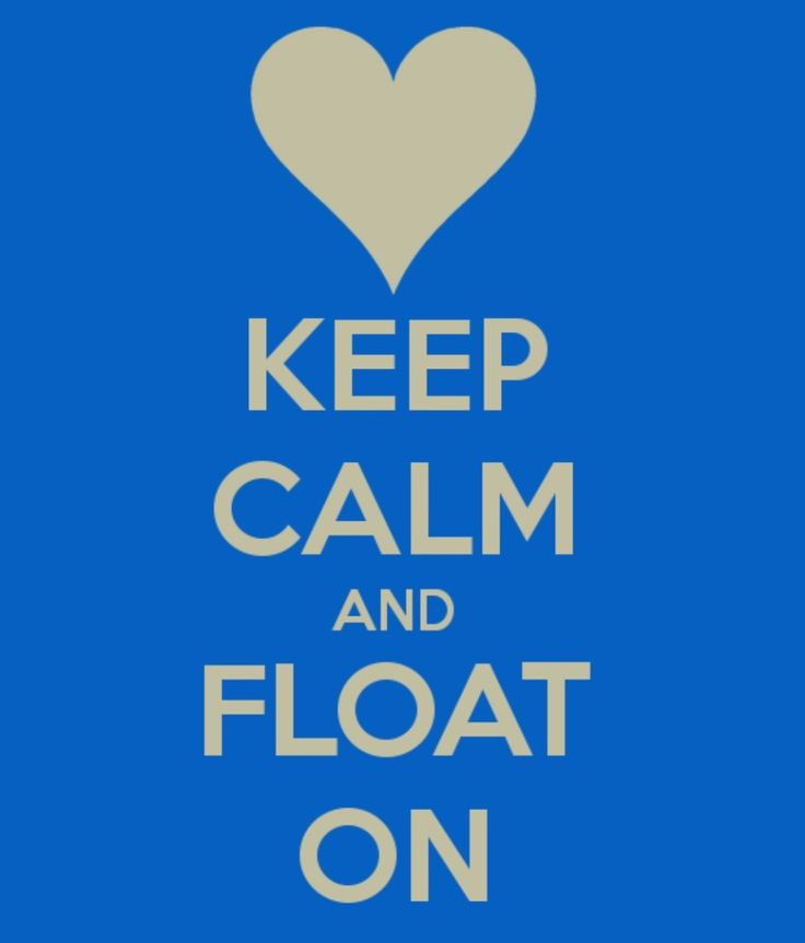 At Peace Floatation Spa Colleyville, TX #GetYourFloatOn www.atpeacefloatationspa.com