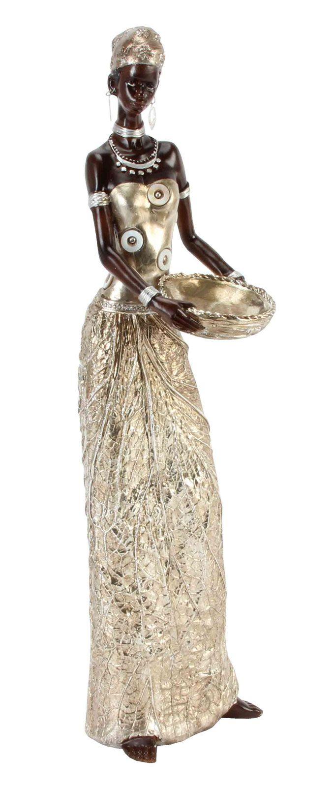 figurines ladies african - Buscar con Google