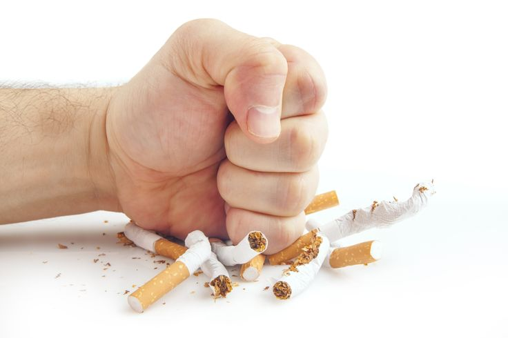 Smoking is one hard habit to break. If nicotine patches and gum doesn't work, perhaps you should try something else like an alternative form of healthcare like acupuncture. Acupuncture is an ancient practice involving the use of needles. This instrument is inserted into the skin to allow you...