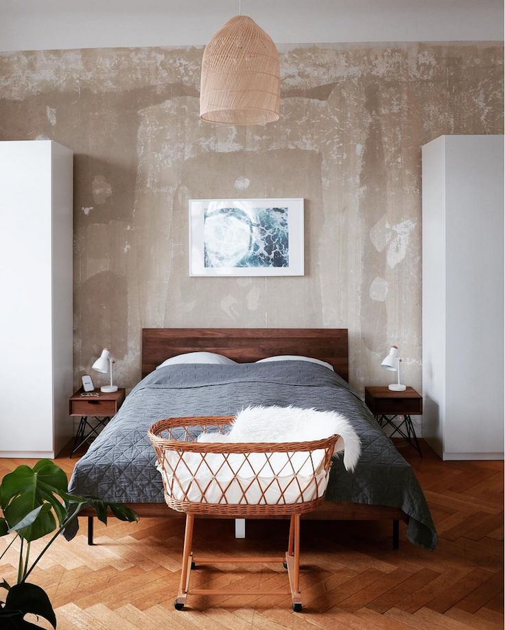 my scandinavian home: Josi's Relaxed & Super Charming Berlin home