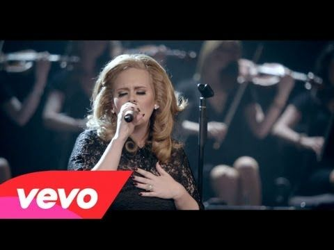 761 best images about music on pinterest music jimi - Traduction turning tables adele ...