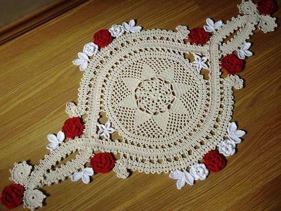 Crochet patterns ,granitura me grep,centro me grep,pune dore me grep,