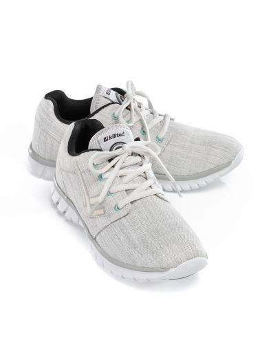 Damen-Bequem-Sneaker Leichtgewicht jetzt kaufen im Online-Shop von Avena. Wir bieten Ihnen eine Vielzahl an Gesundheits- und Pflegeprodukten.