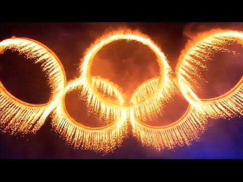#Rio2016™  #OfficialSong I Canção Oficial -  #AlmaeCoração (Thiaguinho e  ... #JuegosOlímpicosRío2016 la #CanciónOficial Viernes, 05 de Agosto 2016, fecha #Inaugural #Éxito a los #Atletas del #Mundo ...