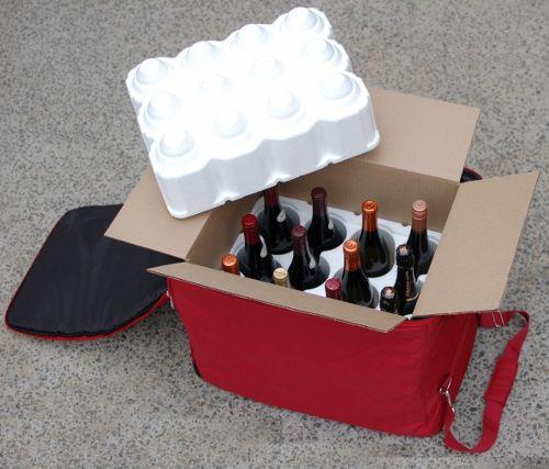 Wine Gadgets That Don't Suck