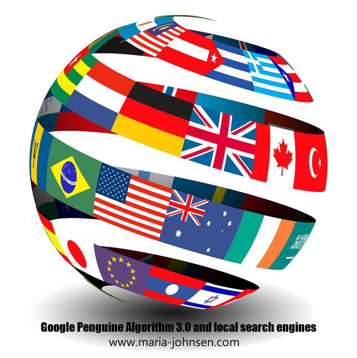 Google search engine has been updated many times every year however the problem of negative seo is fairly linear. - See more at: http://www.maria-johnsen.com/multilingualSEO-blog/seo-a-heads-up-about-penguin-3-0-algorithm-update