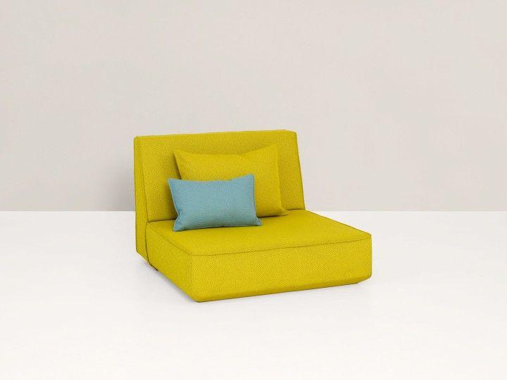 Počet nápadov na tému Sofa Konfigurator na Pintereste: 17 ...