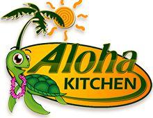 Aloha Kitchen Las Vegas Restaurant - Tasty Hawaiian Cuisine and Food