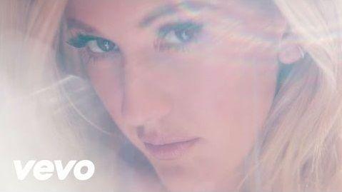 Ellie Goulding tem uma das músicas mais tocadas no Brasil e no mundo love me like you do http://www.tudoinformation.com.br/2015/12/as-10-melhores-musicas-internacionais.html