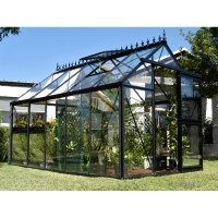 green house kit