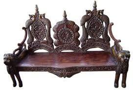 Rendezze be otthonát antik bútorokkal.  http://www.regisegvasarlas.hu/eladas-2/