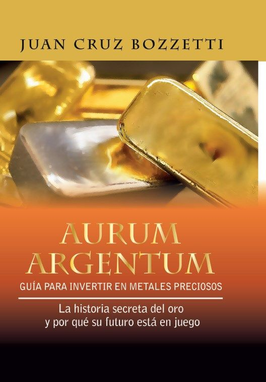 Best 25 invertir en oro ideas on pinterest oro y finanzas cmo guide to invest in gold and siiver the secret story about gold manipulation in 2008 fandeluxe Choice Image