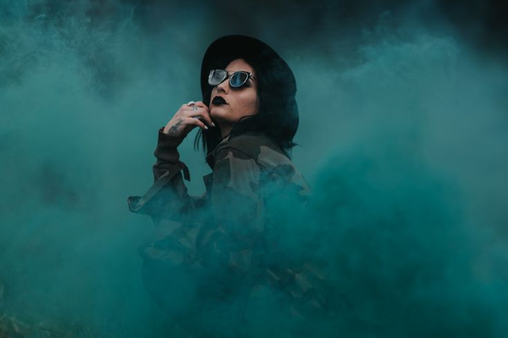 sutton-coldfield-creative-wedding-photography-cool-photo-smoke-bombs                                                                                                                                                                                 More